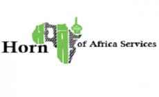 horn_of_africa_transp_logo_0