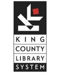 kcls_logo