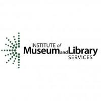 IMLS_Logo